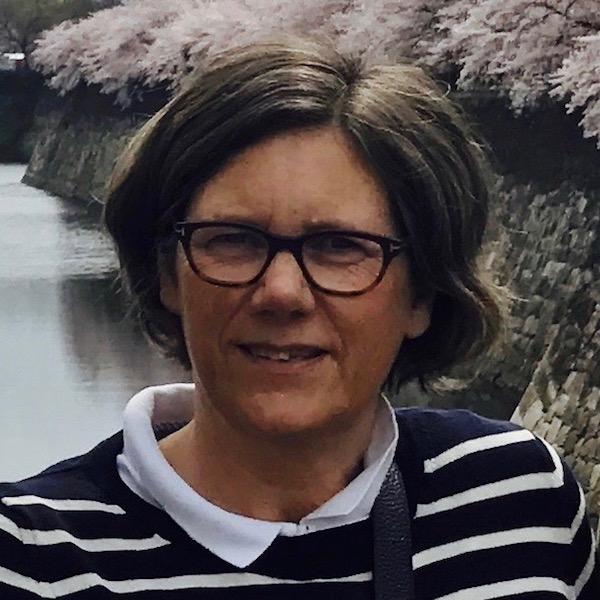 Stine Lemvigh-Müller